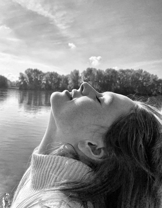 Prezračite svoje telo in um s pravilno tehniko dihanja - Foto: Le Gendre Sophie