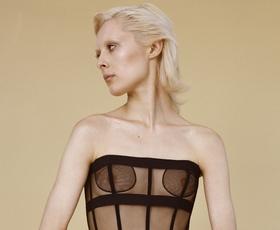 LFW: 6 največjih trendov z Londonskega tedna mode, ki jih bomo oboževali jeseni