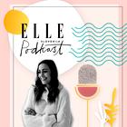 ELLE podkast | Ajda Rotar Urankar: »Težko me še kdo tako prizadene, kot so me te izkušnje.«
