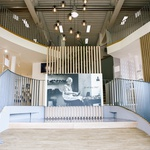 Največja in najsodobnejša Alpinina prodajalna v BTC-ju zasnovana z misijo na uporabnika (foto: Promocijsko gradivo)