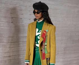 MFW: 6 trendov z milanskega tedna mode, ki jih bomo oboževali jeseni