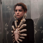 Poglejte si vse najlepše oblečene s sinočnje prireditve Critics' Choice Awards