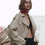 PFW: 8 največjih trendov s pariškega tedna mode za letošnjo jesen (foto: Profimedia)