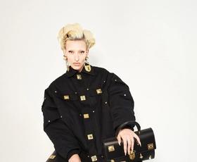 PFW: 8 največjih trendov s pariškega tedna mode za letošnjo jesen