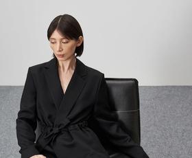 GATE 31- nova modna obsesija ljubiteljic minimalizma