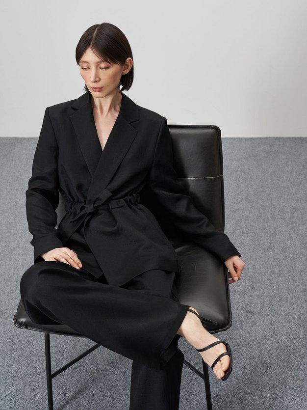 GATE 31- nova modna obsesija ljubiteljic minimalizma - Foto: Gate-31