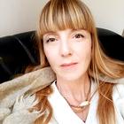 Moj stil, moja pravila: Petra Windschnurer, modna urednica Elle