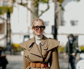 Pregledali smo vse pomladne jakne v Zari in H&M in izbrali 7 najlepših, ki sledijo trenutnim trendom