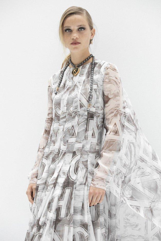 9 največjih pomladnih modnih trendov, ki jih bomo nosili to sezono - Foto: Profimedia