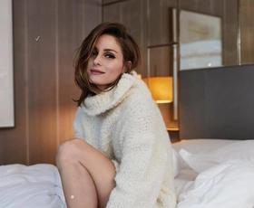 6 žensk iskreno o tem, kako je živeti z endometriozo