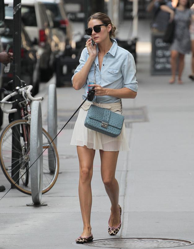 V modi so ti ženski čevlji, ki jih ženske obožujemo, moški pa sovražijo - Foto: Profimedia