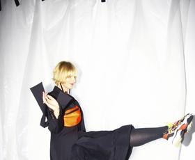 Moj stil, moja pravila: Maja Štamol, modna oblikovalka