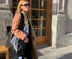 To je trend, ki ga morate poznati, če obožujete torbice