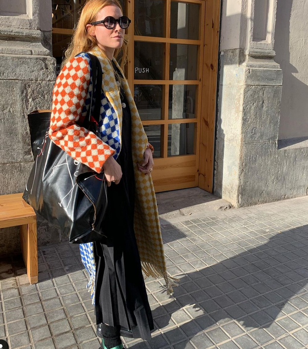 To je trend, ki ga morate poznati, če obožujete torbice - Foto: Profimedia