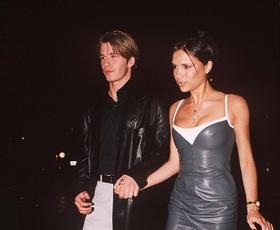 24 zvezdniških parov, ki so skupaj že več kot 20 let