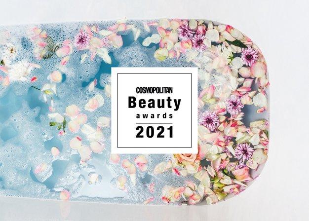 """Izbiramo NAJBOLJŠE lepotne 💅🏼 izdelke najslabšega leta """"ever"""" (prihajajo COSMOPOLITAN BEAUTY AWARDS 2021) - Foto: Cosmopolitan uredništvo"""
