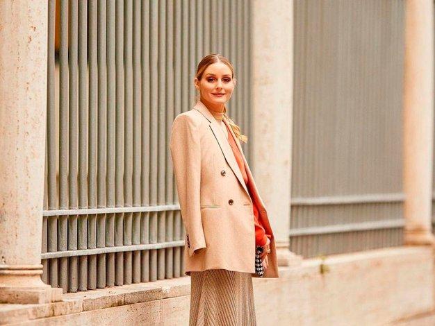 15 pomladnih suknjičev, ki jih lahko nosite z vsemi stajlingi - Foto: Profimedia