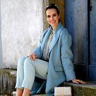 Moj stil, moja pravila: Lorella Flego, TV voditeljica
