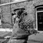 V zakulisju: London je odprt (fotodnevnik sodelujoče urednice Ane)