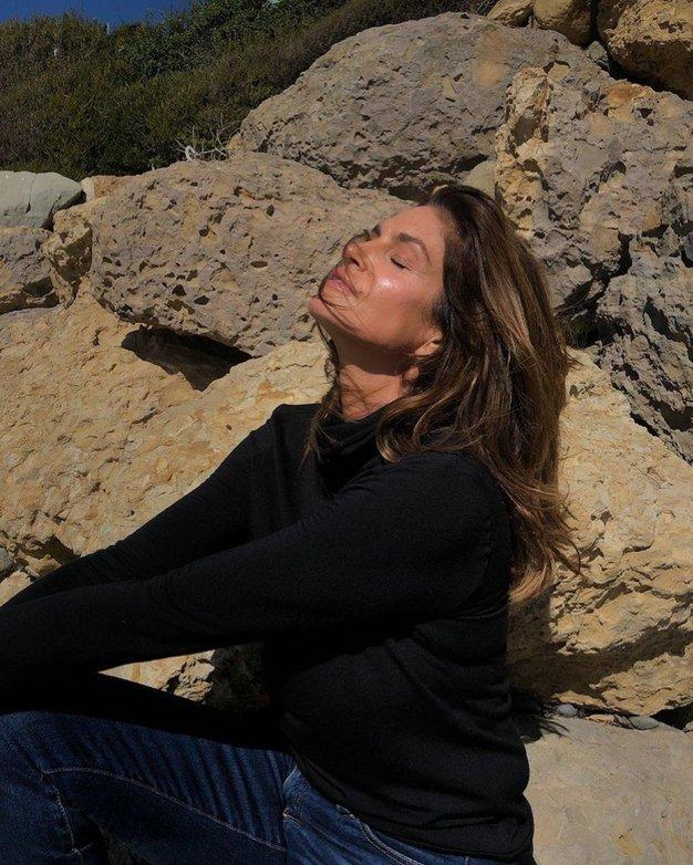 Horoskop: Ženske, rojene v teh nebesnih znamenjih, znajo prekiniti odnose, ko začutijo, da je dovolj - Foto: Profimedia