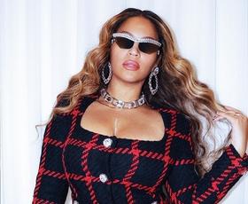 Nepričakovan seksi modni dodatek, ki ga obožuje Beyoncé