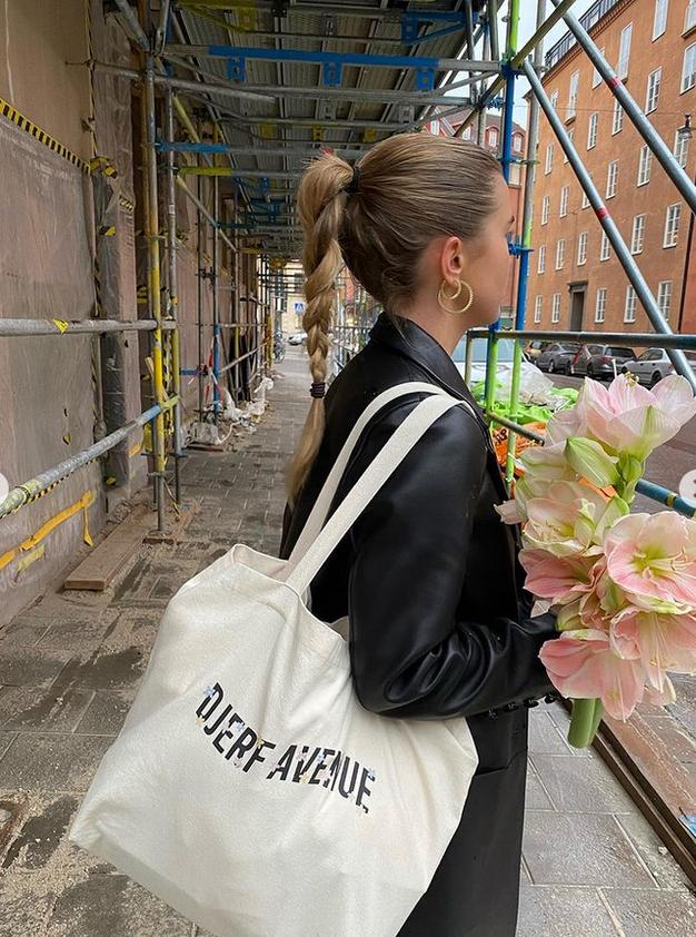 To je enostavna pričeska, ki jo ta trenutek obožujejo ženske po vsem svetu - Foto: Instagram