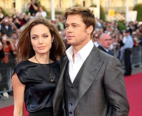 Angelina Jolie je razkrila, kako je ločitev z Bradom Pittom spremenila njeno kariero