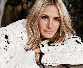 5 dejstev, ki bi jih vsaka ženska morala vedeti o menopavzi, pa jih ne
