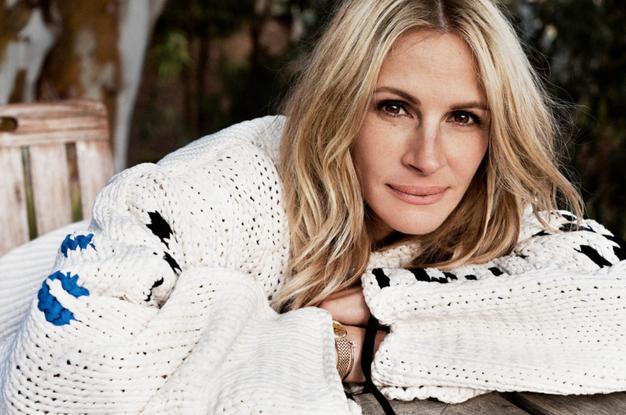 5 dejstev, ki bi jih vsaka ženska morala vedeti o menopavzi, pa jih ne - Foto: Profimedia