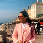 Moj stil, moja pravila: Sanja Grohar, vplivnica in ustanoviteljica modne blagovne znamke TCMBB