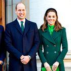 Kate Middleton in princ William sta 10. obletnico poroke proslavila z novimi romantičnimi fotografijami