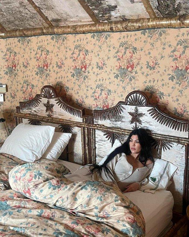 3 znaki, ki sporočajo, da vam zares primankuje spanca - Foto: Profimedia