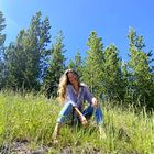 Zavzemamo se za gozdove (6 najvidnejših zvezdnikov s trajnostno vizijo)