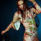 Zeleno s podpisom slovenske mode: 9 trajnostnih modnih znamk