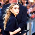 Ashley Olsen je nosila najbolj kontroverzne čevlje te sezone, ki si jih boste želeli tudi sami