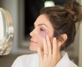 Najbolj učinkovita lepotna rutina nege kože za ženske nad 50 let