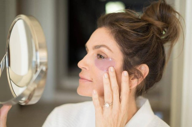 Najbolj učinkovita lepotna rutina nege kože za ženske nad 50 let - Foto: Profimedia