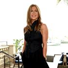 To so kavbojke, ki jih Jennifer Aniston obožuje za prosti čas