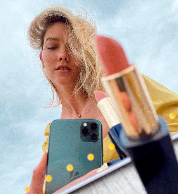 6 kozmetičnih izdelkov s ponovno uporabo, s katerimi naredimo korak bližje trajnosti (+kje kupiti) - Foto: Profimedia