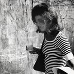 12 najlepših vintidž poletnih stajlingov Jackie Kennedy, ki jih lahko posnemate še danes (foto: Profimedia)