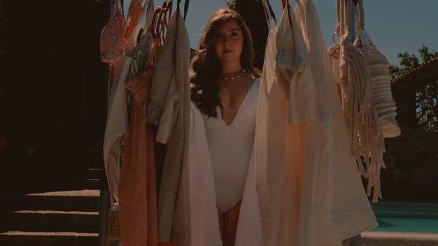 To so 4 kombinacije iz H & M, v katerih se boste počutili odlično (VIDEO) - Foto: Tjaša Barbo, Nike Koleznik