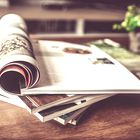 Metropolitan – nova slovenska revija, ki je ne smete spregledati