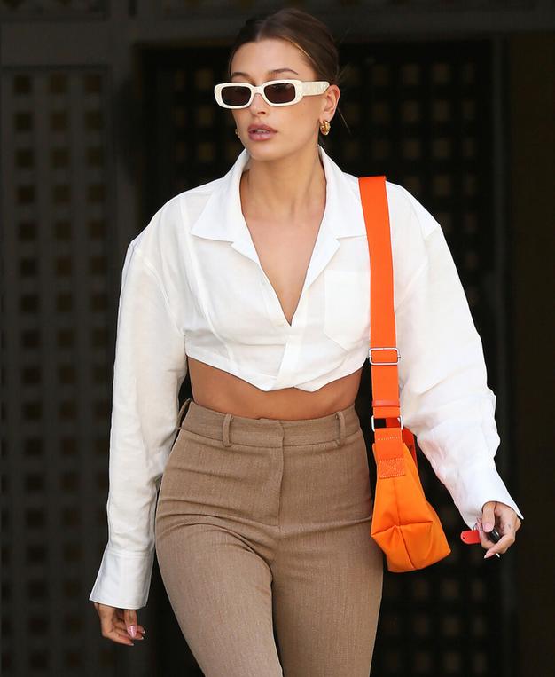 To so modna sončna očala, ki jih bomo to poletje videli povsod - Foto: Profimedia