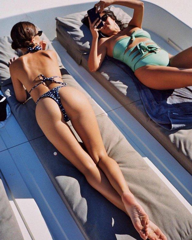 Ste prepričani, da se na pravi način zaščitite pred soncem? - Foto: Profimedia