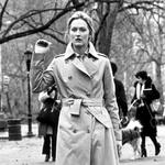 Meryl Streep danes praznuje 72. rojstni dan! Poglejte si njene najbolj ikonične modne trenutke (foto: Profimedia)