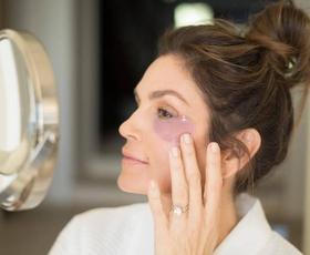 4 napake pri vsakodnevni negi, zaradi katerih se vaša koža prezgodaj stara