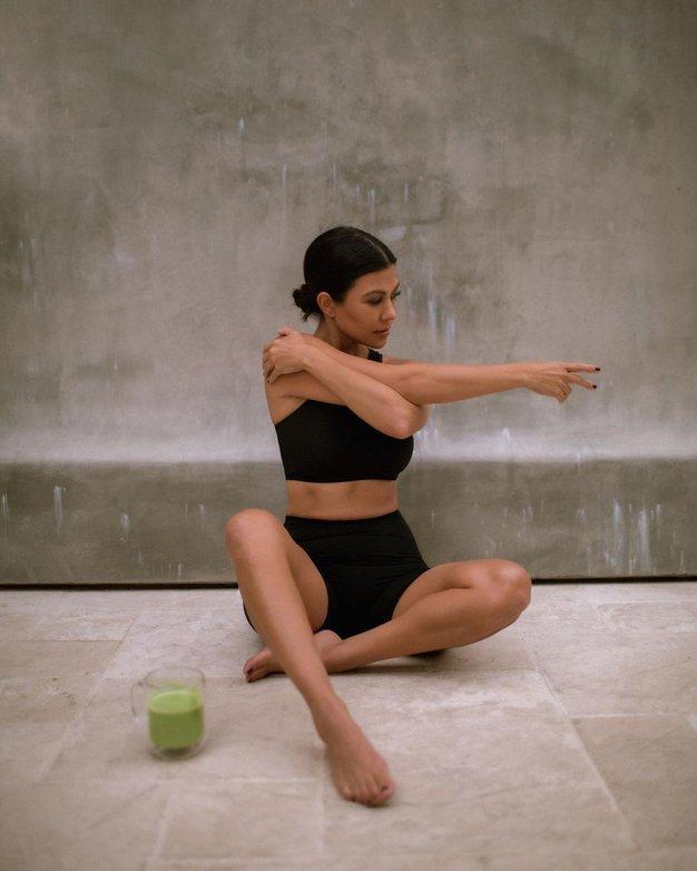 7 minut za telo brez celulita: vaje, s katerimi lahko začnete že danes - Foto: Profimedia