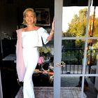 Sharon Stone dokazuje, da je to popolna pričeska za dame nad 50 let