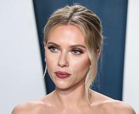 Scarlett Johansson pričakuje svojega drugega otroka - tukaj je vse, kar vemo