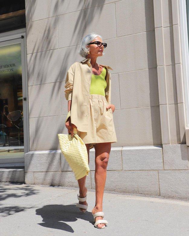 Te udobne sandale so vse, kar potrebujete to poletje - Foto: Instagram